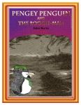 Pengey Penguin and The Boogie-Man