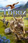 Topaz and the Plum-Gista Stone (Revised Edition)