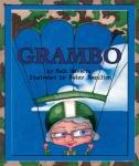 Grambo | Online Kid's Book