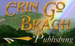 Erin Go Bragh Publishing Company