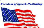 Freedom of Speech Publishing, Inc.