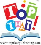 Top That Publishing