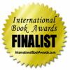 International Children's Book Award Finalist