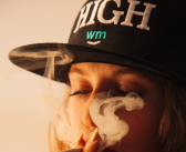 North American Legal Weed Sales Projected to Grow 27% Next 5 Years