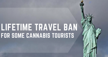 cannabis-tourists-denied-entry