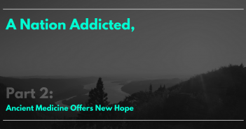 nation-addicted-part-2