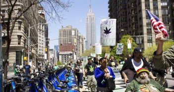 new-york-medical-marijuana-adds-chronic-pain