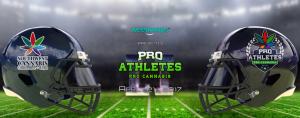 weedmaps-pro-athletes-pro-cannabis
