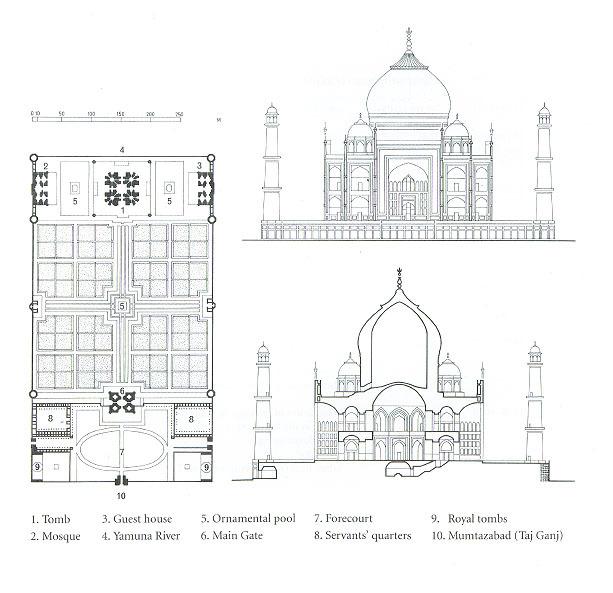 Digiturgy-Mystery-2-Taj-plans.jpg#asset:12246