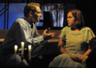 Production Photo 5: The Glass Menagerie