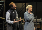 Production Photo 3: The Glass Menagerie