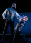 Production Photo#3: Othello