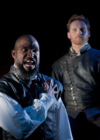 Production Photo#5: Othello