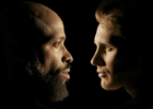 Publicity Photo 1: Othello