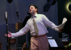 Production Photo 3: Wonderful Life