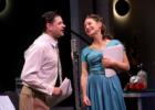 Production Photo 6: Wonderful Life