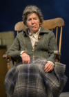 Production Photo 5: The Beauty Queen of Leenane