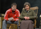 Production Photo 4: The Beauty Queen of Leenane