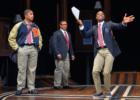 Choir Boy Production photo 6