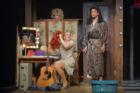 """The Legend of Georgia McBride"" production photo 4"