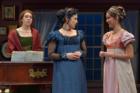 """Miss Bennet"" production photo 7"