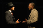 Native Son production 1