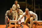 Native Son production 6