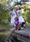 Publicity Photo 4: Rapunzel
