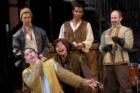 Shakespeare in Love press photo 2