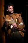 Shakespeare in Love press photo 8