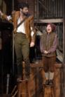 Shakespeare in Love press photo 5