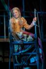 Shakespeare in Love press photo 6