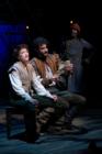 Shakespeare in Love press photo 4