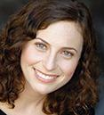 Danielle Levin*