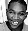 Eddie Ray Jackson*