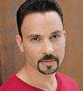 Eric Avilés
