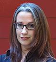 Kirsten Brandt