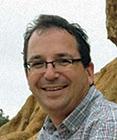 Marc Stubblefield