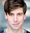 Jeremy Kahn*
