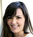 Kate Noll