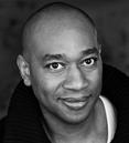 Marc Damon Johnson*