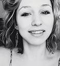 Katie Nowacki