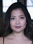 Kristin Villanueva*