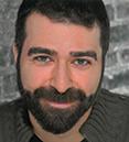 Barzin Akhavan*