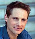 Craig Marker*