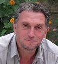 Greg Banks