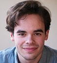 Logan Ellis