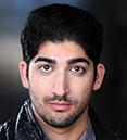 Jason Kapoor*