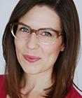Lauren M. Gunderson
