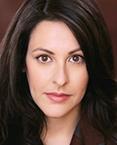 Melissa Ortiz*